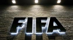 دولة عربية تستضيف كأس العالم للأندية 2021
