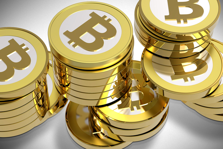New decline in cryptocurrency prices 1596359053869