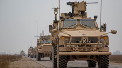 Iraq determines three bases of the relation with the international coalition
