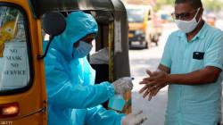 في الهند.. ظهور سلالة جديدة لكورونا أكثر انتشاراً وأشد مقاومة للقاحات