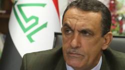 """A fear of """"Arabization"""" in Kirkuk"""