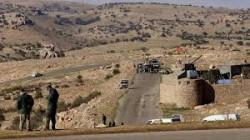 سنجار يتهم العمال الكوردستاني بخطف الأطفال والنساء الايزيديات واحتجازهم بسجون سرية