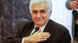 Lebanon's Foreign Minister resigns