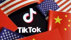 """الصراع الأمريكي - الصيني يصل إلى """"تيك توك"""""""