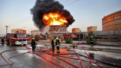 One killed and thirteen injured in an explosion in Iran