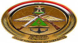 The Iraqi ministry of defense: Army leaders are a red line