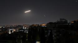 الكشف عن دور عراقي في الغارات الأميركية شرقي سوريا