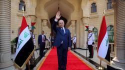 صالح: العراقيون يتطلعون للعدالة ويجب إجراء انتخابات نزيهة