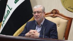 """الحداد يعلن """"تقارباً جيدا"""" بمفاوضات بغداد- إقليم كوردستان"""