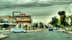مدينة في كوردستان تطلق نداء الى السكان.. احذروا هذا الامر