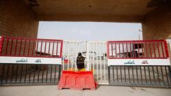 تطور في الجانب الإيراني قد يثير أزمة جديدة في الشلامجة