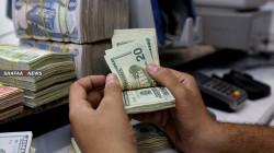 انخفاض أسعار الدولار في بغداد وإقليم كوردستان ومختصون يقدمون قراءة للسوق