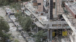 Baghdad warns from a scenario similar to Beirut blast