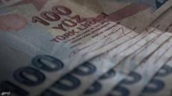 تحرك مفاجئ للمركزي التركي لإيقاف نزيف العملة