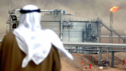 KSA buys oil from The USA