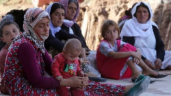 Yazidis demand to reveal the kidnapped women fate