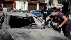 Lebanon: Foreign parties may be involved in Beirut's explosion
