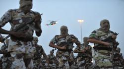 """الحرس الثوري الإيراني ينفذ """"أكبر"""" عملية عسكرية في تاريخه"""