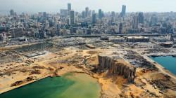 يخلو العراق منها.. الجيش اللبناني يعلن قائمة بالدول التي قدمت مساعدات