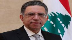 وزير ثان يستقيل من الحكومة اللبنانية بعد كارثة المرفأ