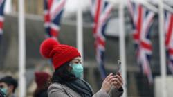 بريطانيا تعلن إغلاقاً عاماً ثانياً لكبح جماح كورونا