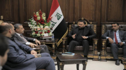 """Iraqi MPs call on the governor of Baghdad to pay more attention to """"the lung of the capital"""""""