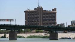 بغداد.. انقاذ شقيقتين حاولتا الانتحار في نهر دجلة