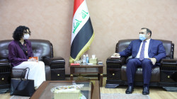 COVID-19 postpones Iraq's Census for the current year