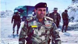 Turkish bombing kills Iraqi border guards and PKK fighters