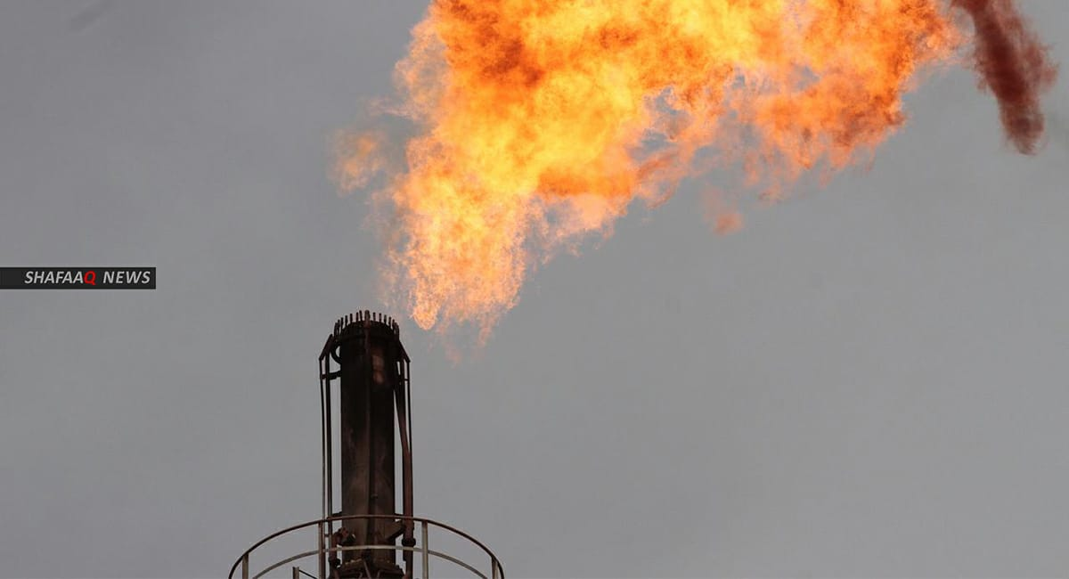 خلال أسبوع.. صادرات النفط العراقية إلى أمريكا تسجل انخفاضاً