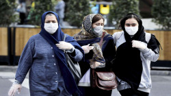 إيران تتحدث عن موجة ثالثة من كورونا: سنتحول لبحر هائج بعاصفة التفشي