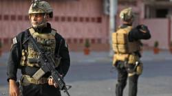 الأمن العراقي يطيح بإداري داعشي ويضبط 5 كغم من الذهب معدة للتهريب