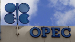 Oil price is declining as OPEC increases its production