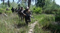 ISIS kills a civilian in Diyala