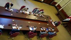 الكاظمي يوجه وزارات ودوائر الدولة بإجراء الانتخابات المبكرة في موعدها