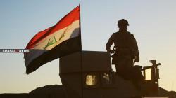 """تشكيل قيادة عمليات جديدة برئاسة """"مجهول"""" جنوبي العراق"""