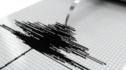 3.3- magnitude earthquake in Duhok