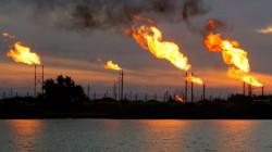 النفط يتجه صوب ثالث مكسب أسبوعي على التوالي