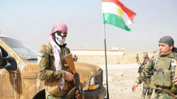 New details about the Peshmerga incident in Sidekan
