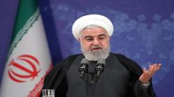 بعد التطبيع مع اسرائيل.. تحذير ايراني شديد للإمارات