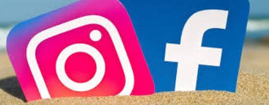 فيسبوك تبدأ بدمج محادثات ماسنجر مع انستغرام