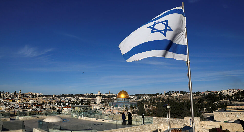 Iraqi MP: Arabs will normalize with Israel