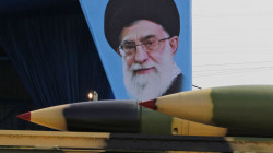 A new explosion in Iran