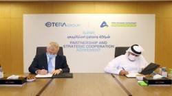 بعد التطبيع.. الإمارات وإسرائيل تبرمان اتفاقاً لأبحاث كورونا