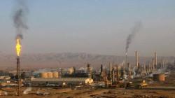 اجتماع مرتقب لمنظمة أوبك + لإنقاذ أسواق النفط المتعثرة
