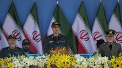 إيران تحذر: لا توجد آفاق لتجربة مرحلة هادئة في المنطقة