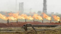 إيران تراهن: لا يوجد احد بالمنطقة يؤمن احتياجات العراق من الغاز