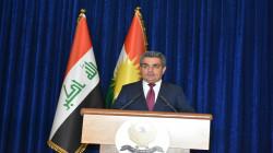 Erbil governor: Some people used COVID-19 in politics