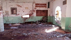 The judiciary explains its decision in the Sunni Mosque bombing case