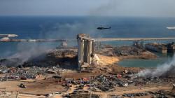 MP praises Al-Kadhimi's efforts to avoid Beirut port scenario